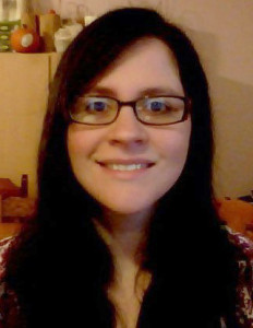 Kathryn Plasencia