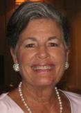 Suzanne mauer