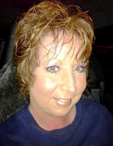 Pam Caylor