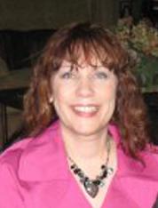 Juda Myers