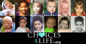 children of rape conception290X149