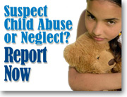 From CPS website