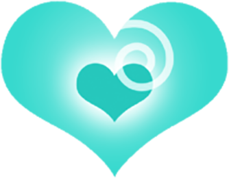 Choices4Life icon