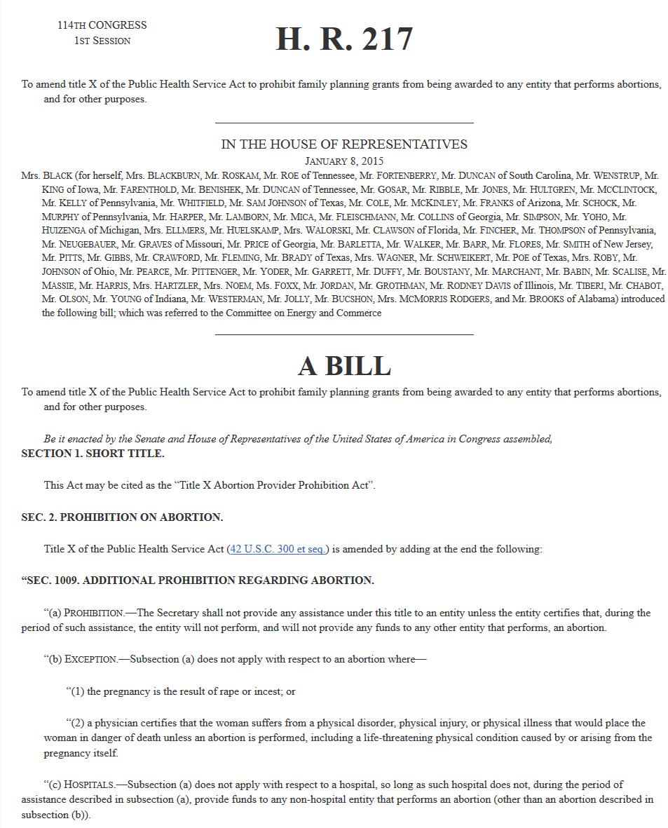 https://www.congress.gov/bill/114th-congress/house-bill/217/text